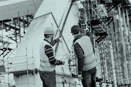 ERSEM - Home - hommes-sur-chantier-mise-en-oeuvre