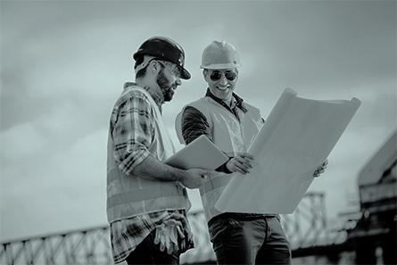 ERSEM - Home - hommes-sur-chantier-regardent-plan
