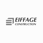 ERSEM - Home -Partenaires - Eiffage Constructions