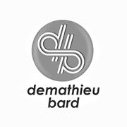 ERSEM - Home -Partenaires - Demathieu Bard