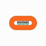 ERSEM - Home -Partenaires - bouygues contruction Hover