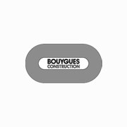 ERSEM - Home -Partenaires - bouygues-contruction