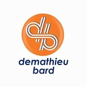 ERSEM - Home -Partenaires - Demathieu Bard - hover