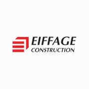 ERSEM - Home -Partenaires - Eiffage Constructions Hover