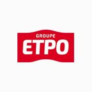 ERSEM - Home - Partenaires - Groupe ETPO - logo hover