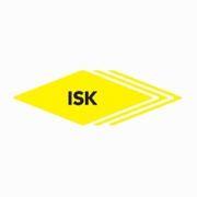 ERSEM - Home -Partenaires - ISK (colas) hover