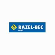 ERSEM - Home -Partenaires - Razel Bec Hover