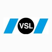 ERSEM - Home - Partenaires - VSL - logo hover